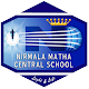 Nirmala Matha Parent App