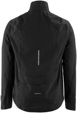 Garneau Sleet WP Jacket - Men's alternate image 0