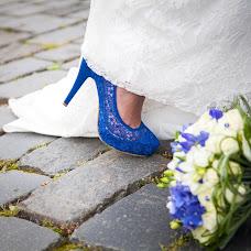 Wedding photographer Yuliya Zayceva (zaytsevafoto). Photo of 25.08.2017