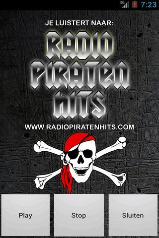 Radiopiratenhits.com