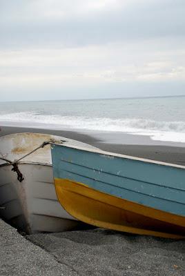 Mare d'inverno di cignoc2001