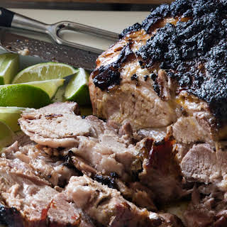 Barefoot Contessa Pork Roast Recipes.