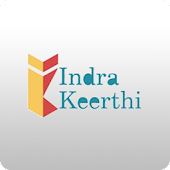 Indra Keerthi Developers
