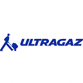 Ultragaz Evento 2017