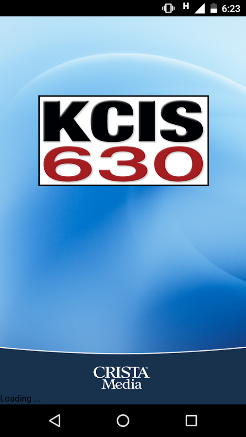 KCIS-630- screenshot