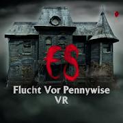 ES: Flucht vor Pennywise VR