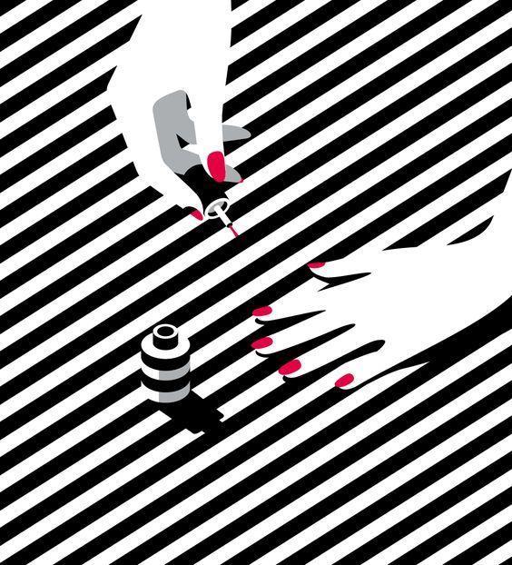 Σήμερα η Beauty On The Duty μας ετοίμασε ένα πλήρη οδηγών αγορών εν όψει της Black Friday και μάλιστα στα Sephora