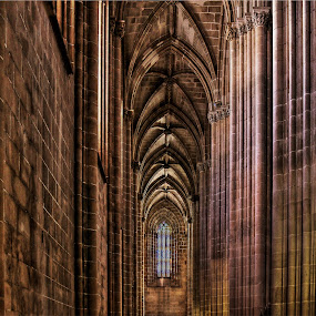 Batalha Monastery by Pedro Varão - Buildings & Architecture Public & Historical