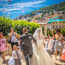 Wedding photographer alain cornu (acphotographies). Photo of 19.08.2015