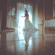 Wedding photographer Fabio Grasso (fabiograsso). Photo of 12.12.2017