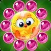 Farm Bubbles - Bubble Shooter Puzzle 농장 버블 슈터 게임