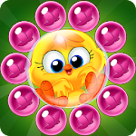 Farm Bubbles Bubble Shooter Pop 2.7.34