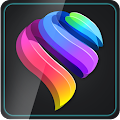 glasic - icon pack APK