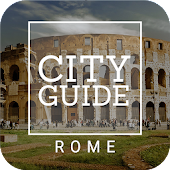 Rome City Guide - Travel Guru