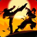 Hero Legend Shadow Stickman APK