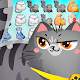 Connect - Cats Adventure icon