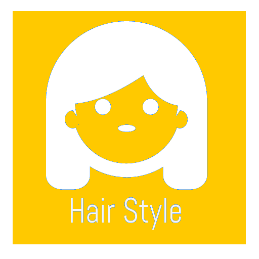 Hair Style 遊戲 App LOGO-硬是要APP