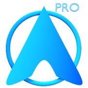 Arc Launcher 3D Pro💎 HD Themes,Wallpapers,Booster