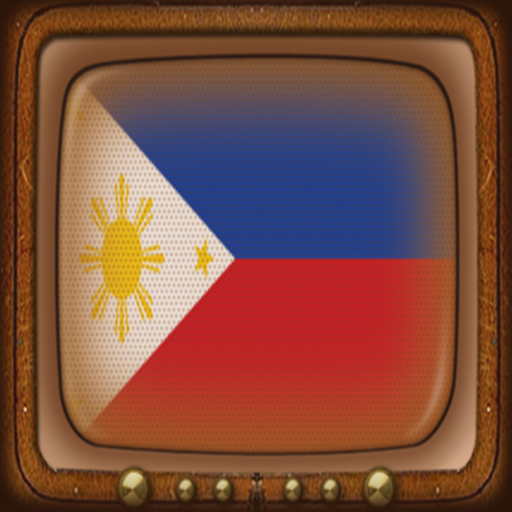 TV Satellite Philippines Info