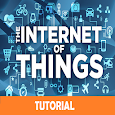 Internet of Things Tutorial apk