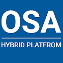 OSA HP icon