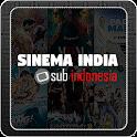Nonton Film India Sub Indonesia icon