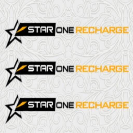 Star One Recharge