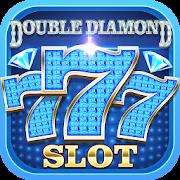 Double Diamond 777 Slots-Vegas