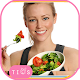 Eating Healthy with Organic Food (app)