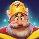 Royal Match icon