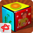 Logicly Educational Puzzle icon