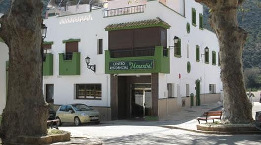 Tira de responsabilidad y no viajará a Almería en Navidad para ver a su familia