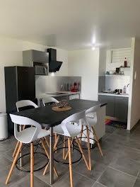 appartement à Le robert (972)