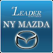 Mazda NY