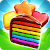 Cookie Jam™ Match 3 Games & Free Puzzle Game file APK for Gaming PC/PS3/PS4 Smart TV