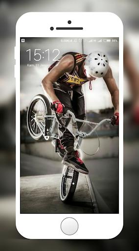 BMX Wallpapers 1.0 screenshots 1