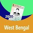 West Bengal Voter List 2020