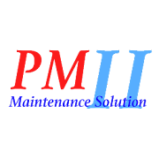 PMII Training