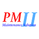 PMII Download for PC Windows 10/8/7