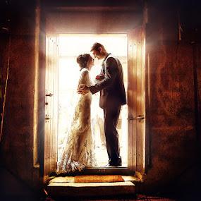 www.photo-fotograf.com by Dejan Nikolic Fotograf Krusevac - Wedding Bride & Groom ( aleksandrovac, smederevo, vencanje, paracin, krusevac, pozrevac, beograd, svadba, banja, fotograf,  )
