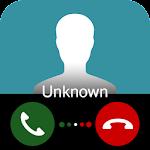 Fake Call 1.0