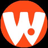 worldoo Parent's Companion App