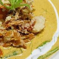 香茅廚泰式餐廳(微風復興店)