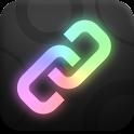 LINK - ON (링크온) icon
