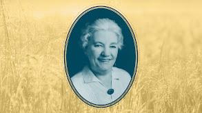 Laura Ingalls Wilder: Prairie to Page thumbnail
