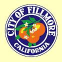 City of Fillmore icon