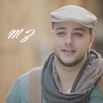 Ringtones Maher Zain new icon
