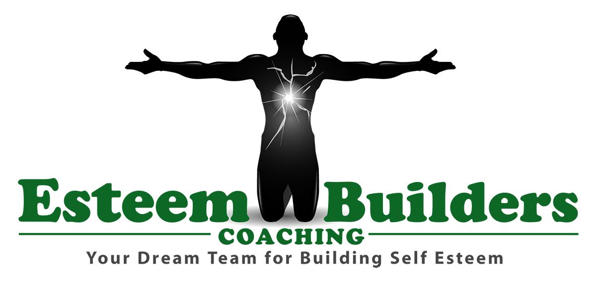 Esteem Builders Logo