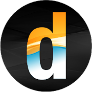 App Icon for DEACOM DISCOVER App in India Play Store