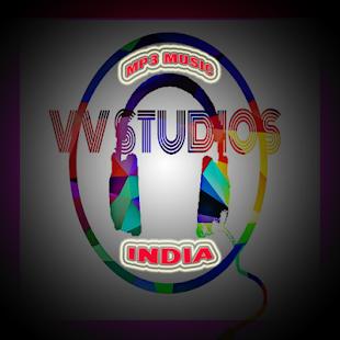 Lagu FILM INDIA mp3 Lengkap - náhled